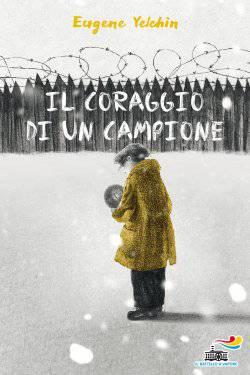 yelchin_il coraggio_cover_250X_