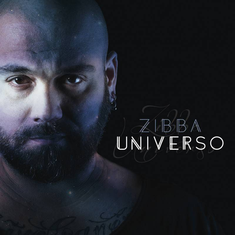 zibba-uni-copertina-alta-rgb