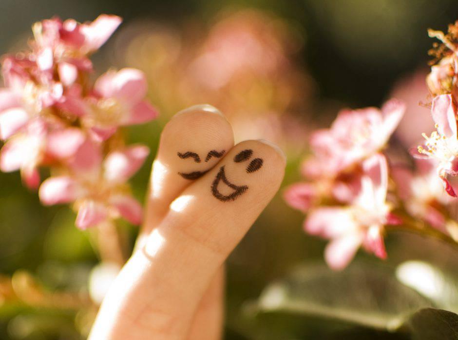 Le 5 proposte di matrimonio