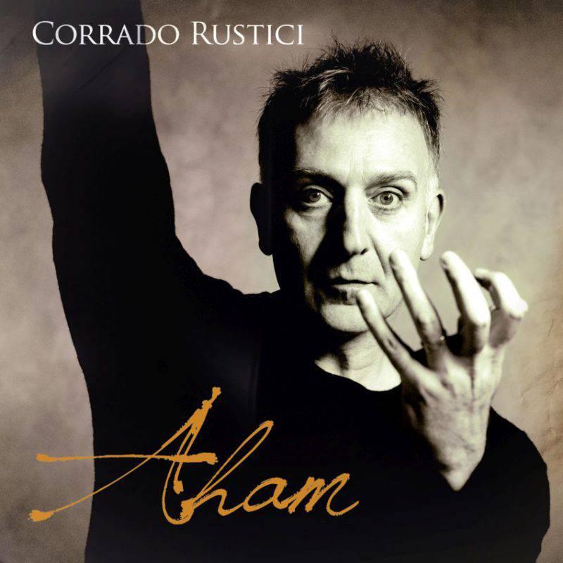 Corrado Rustici_Aham_copertina bassa