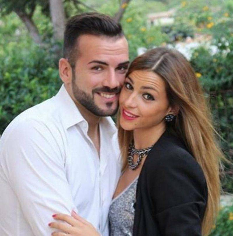 Temptation Island 2016, Valeria Vassallo contro Roberto Ranieri su Instagram?
