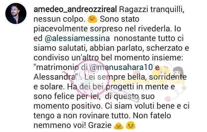 amedeo-andereozzi_messaggio