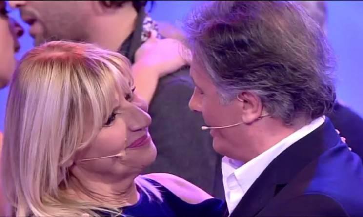 Gemma e Giorgio