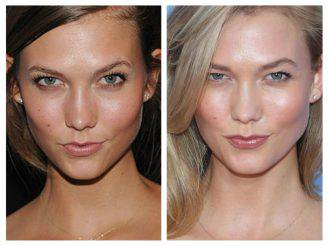 karlie-squinch