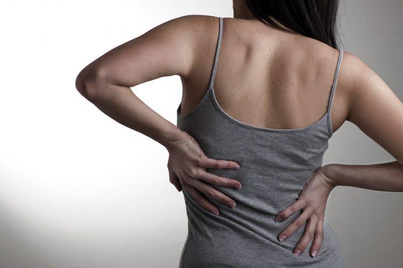 come perdere peso quando si ha la fibromialgia