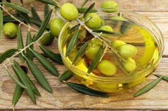 olio di oliva2