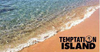 Temptation Island 2016