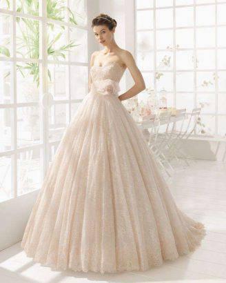 vestito-da-sposa-rosa-di-aire-barcelona