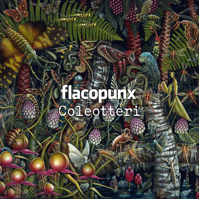 Flaco-Punx.jpg
