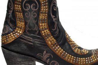 Foto: Mexicana Boots