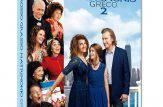 My_Big_Fat_Greek_Wedding_2_Italy_DVD_Retail_Sleeve_8307325-40_Pack_3D