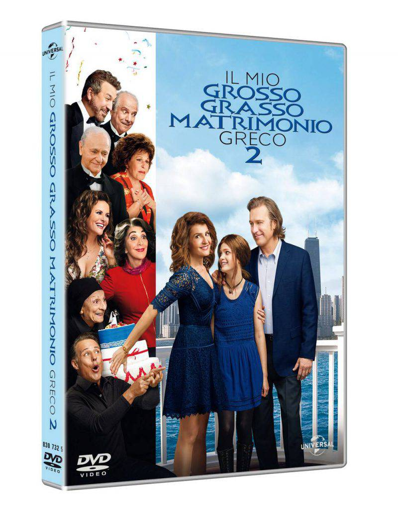 My_Big_Fat_Greek_Wedding_2_Italy_DVD_Retail_Sleeve_8307325-40_Pack_3D