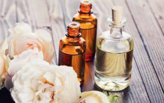 Oli-vegetali-alimentari-Oli-vegetali-usi-cosmetici