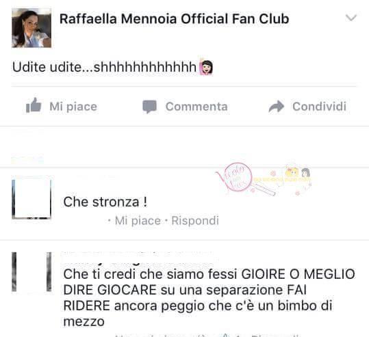 Raffaella-Mennoia_Facebook