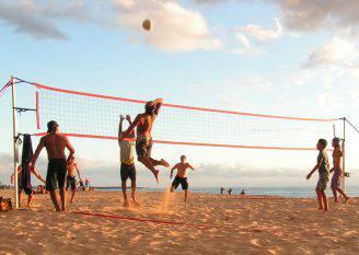 Sport spiaggia2