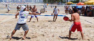 Sport spiaggia4