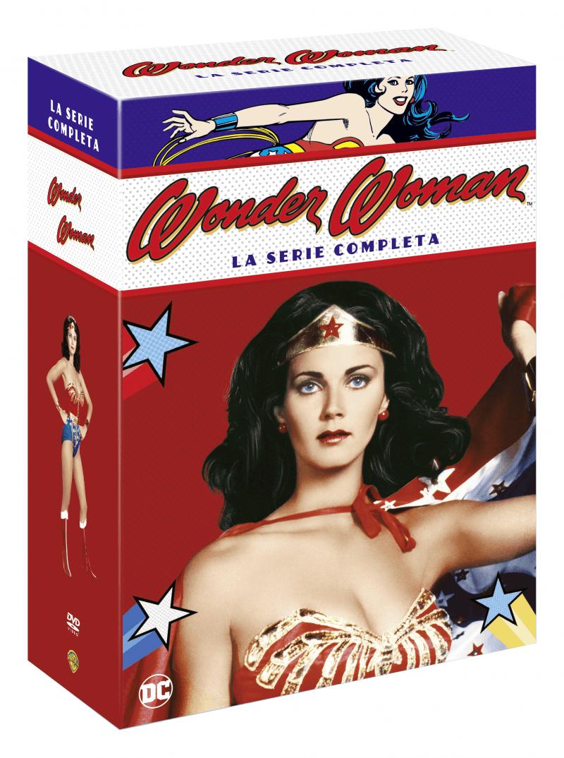 Wonder-Woman_Complete-series_DVD_5051891141865_3D