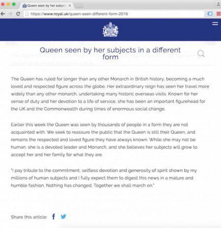 buckingham-palace_falso-screenshot