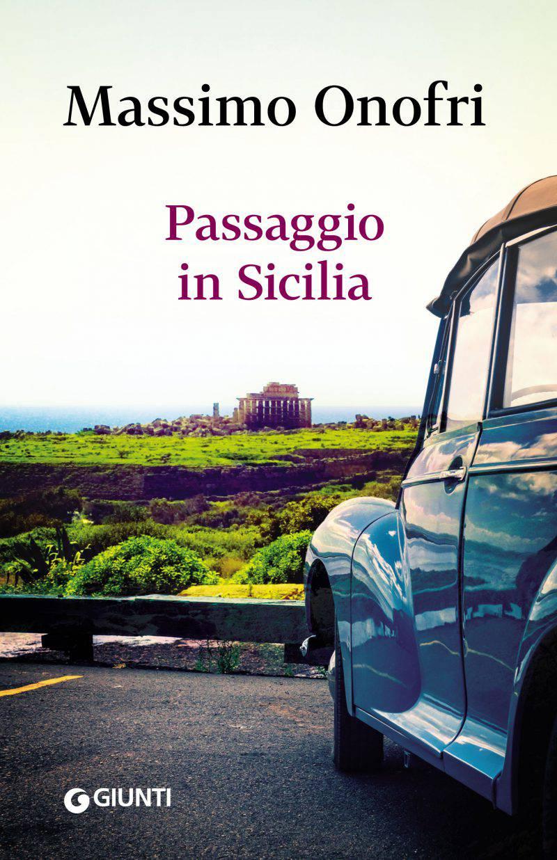 cop_high_passaggio_in_sicilia