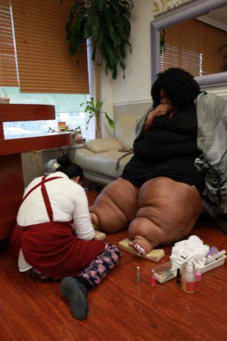 donna grassa3