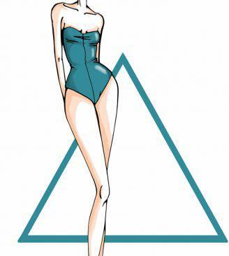 fisico triangolo