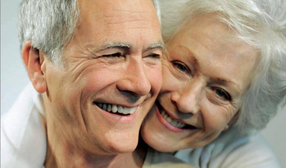 12 cose che devi fare se vuoi che la tua relazione duri per sempre
