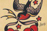 sailor-jerry-tattoos-sparrow