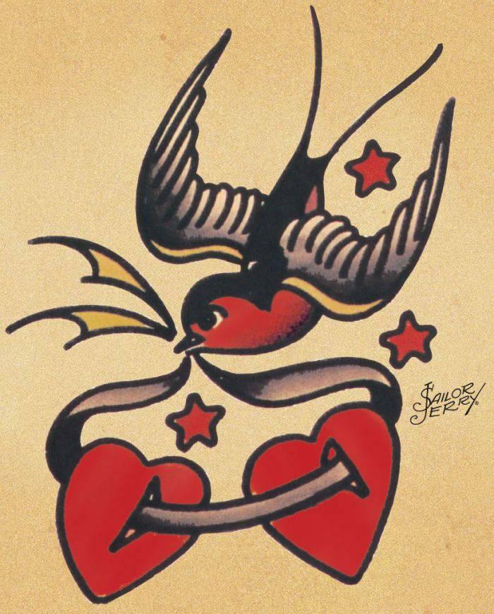 sailor-jerry-tattoos-sparrow