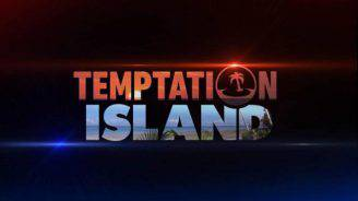 temptation-island-2016-coppie-in-gara_747189