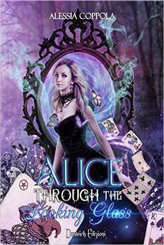 Alice-Through-The-Looking-Glass-di-Alessia-Coppola-Alice-series