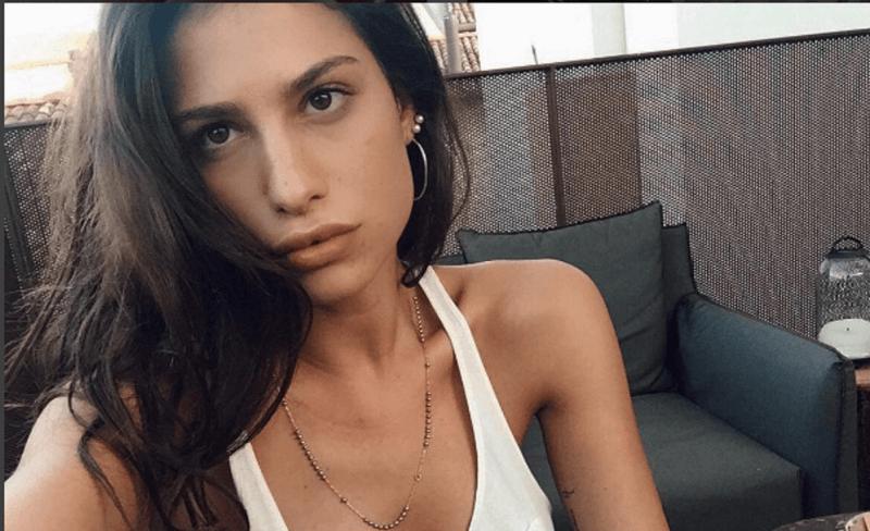 Ludovica Valli Uomini e Donne: arriva il chiarimento
