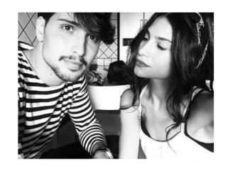 Fabio e Ludovica
