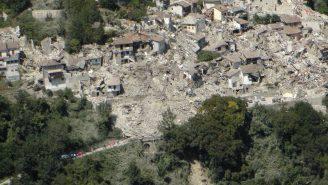 Vittime terremoto7