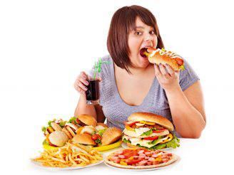 binge eating3