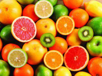 delirio_di_frutta