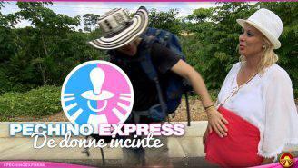 pechino-express-tina-cipollari