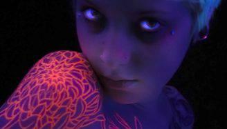 tatuaggi-fluorescenti_1200x628_