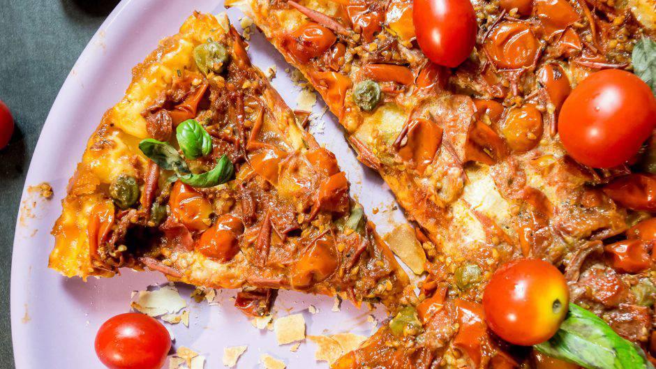 torta-salata-rovesciata