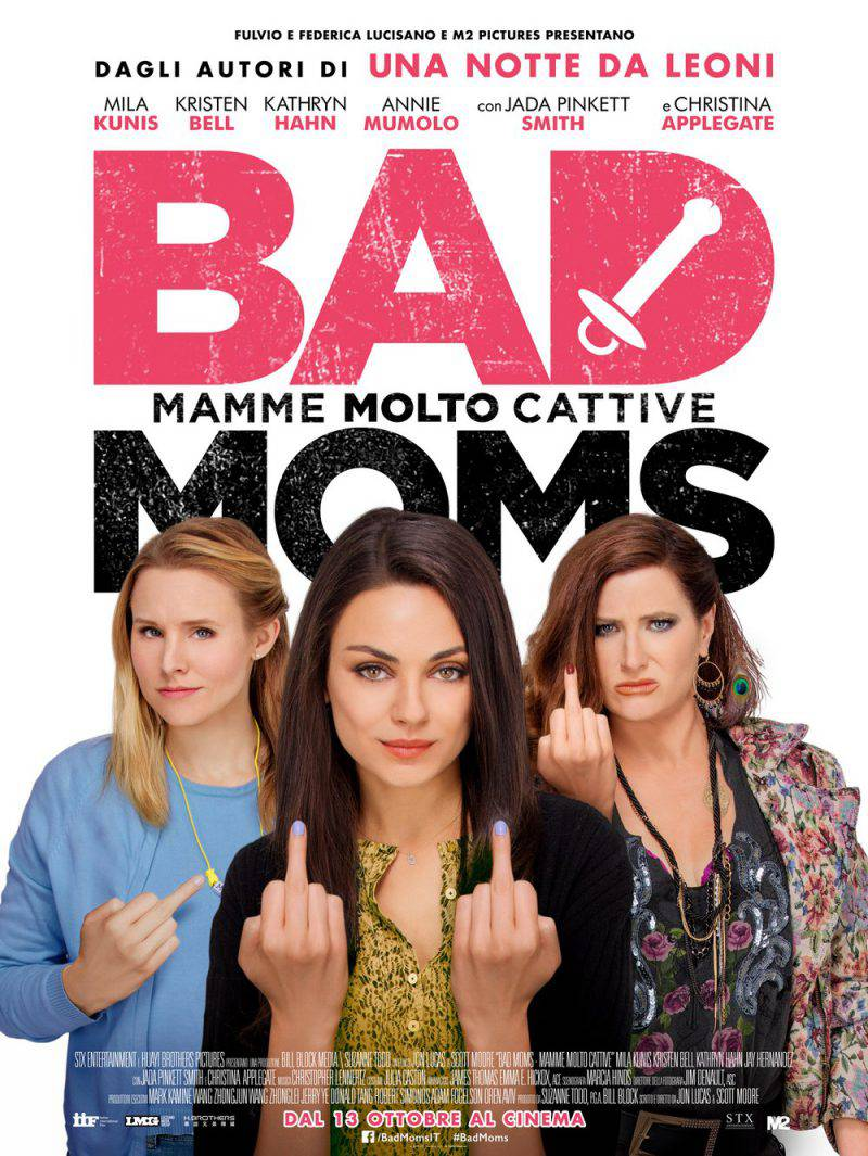 badmoms_poster-web_non-censurato