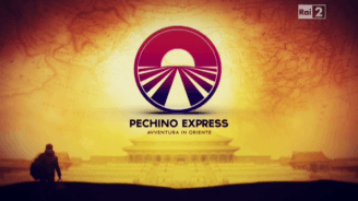 pechino-express