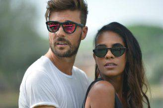 temptation-island-georgette-davide-matrimonio
