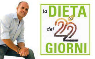 testata-dieta-22-giorni