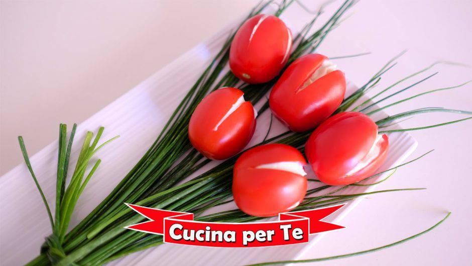tulipani-di-pomodori-antipasti-c