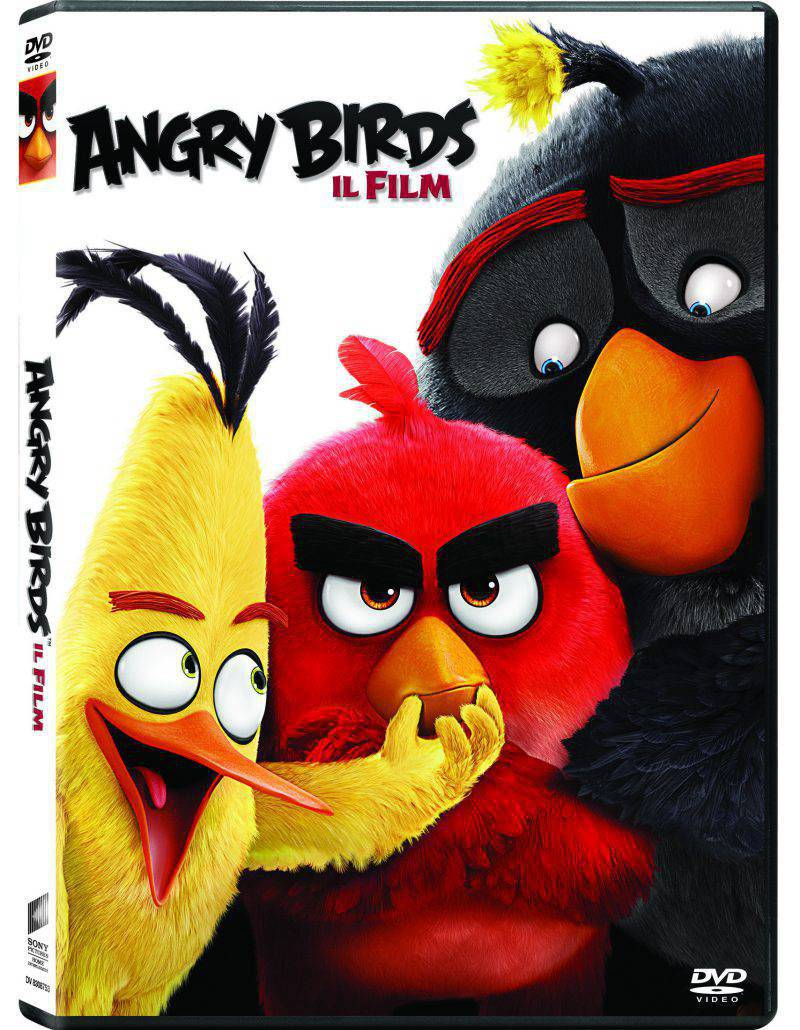 786924_dv8308753_angrybirdsmovie_it_dvd_std1_st_3d_cmyk-800x1030