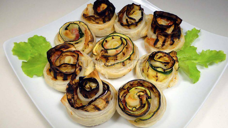 rose-di-pasta-sfoglia-e-verdure-grigliate-cucina-per-te-7_gio
