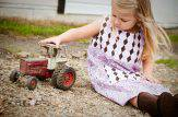 Photo by Pixabay