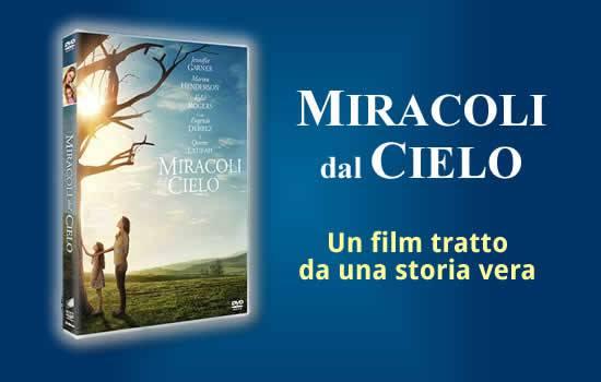 miracoli_dal_cielo_tot