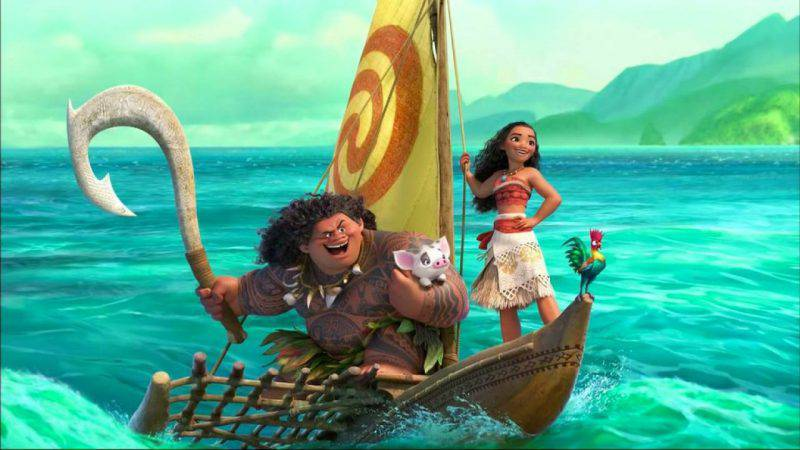 oceania-ecco-trailer-leaked-del-prossimo-film-disney-v2-264037-1280x720