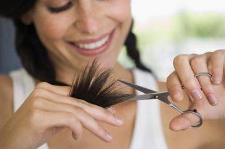 scala-capelli