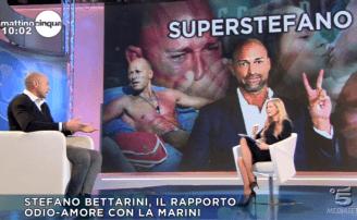 stefano-bettarini-intervista
